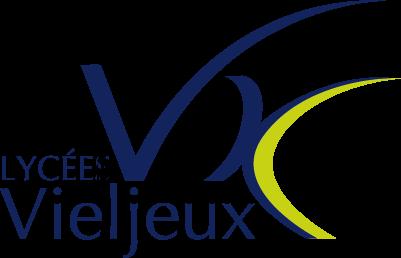 logo-lycee-vieljeux-small