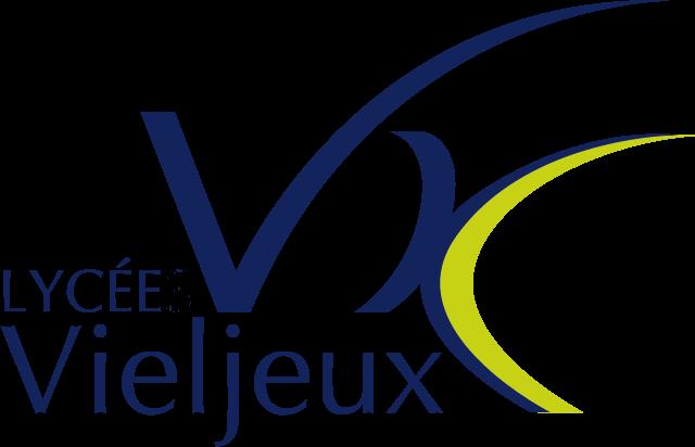 logo-lycee-vieljeux