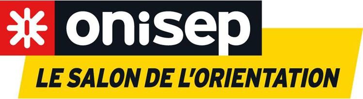 LogoSalonOnisep2017baseline