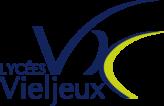 Lycée Léonce Vieljeux
